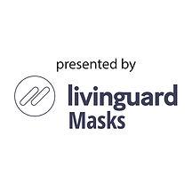 Living-guard-logo.jpg