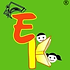 Enlit Kids logo.png