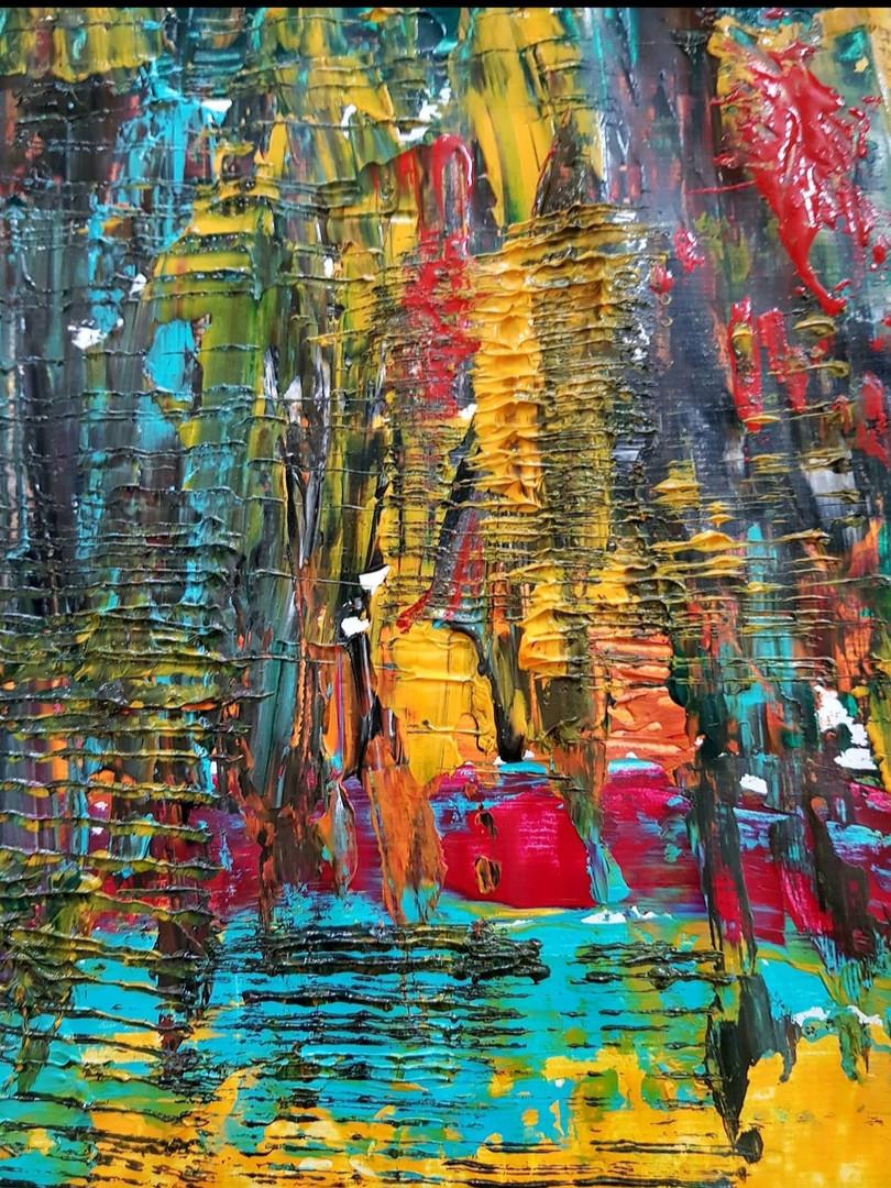 Anshuman Kar ART 18+.jpg