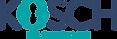 kosch logo - png.png