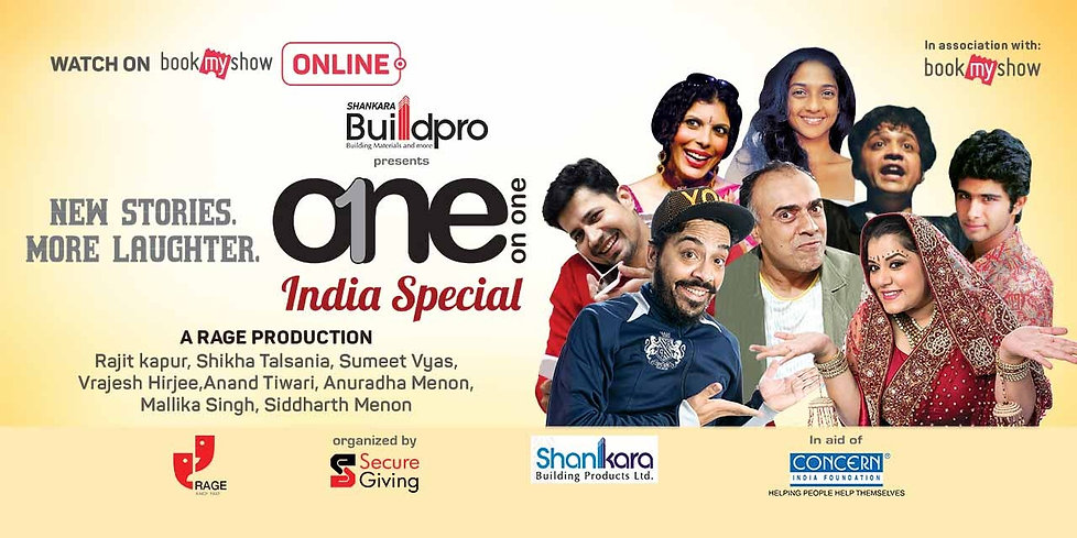 Creative One On One-India Special1.jpg
