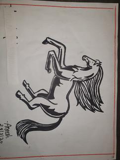 Aneesh Subramanium ART3 10 yrs.jpg