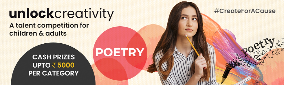 Poetry Banner.png