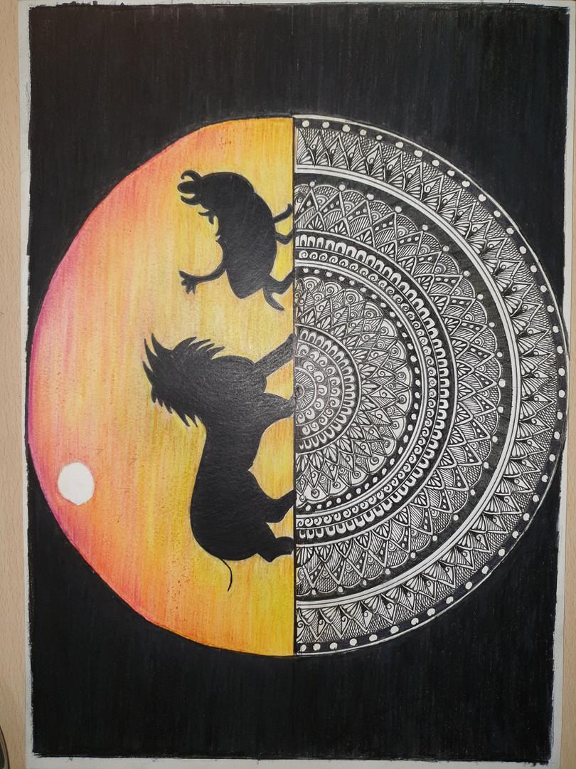 Jyoti Subrmanian ART1 18+.jpg