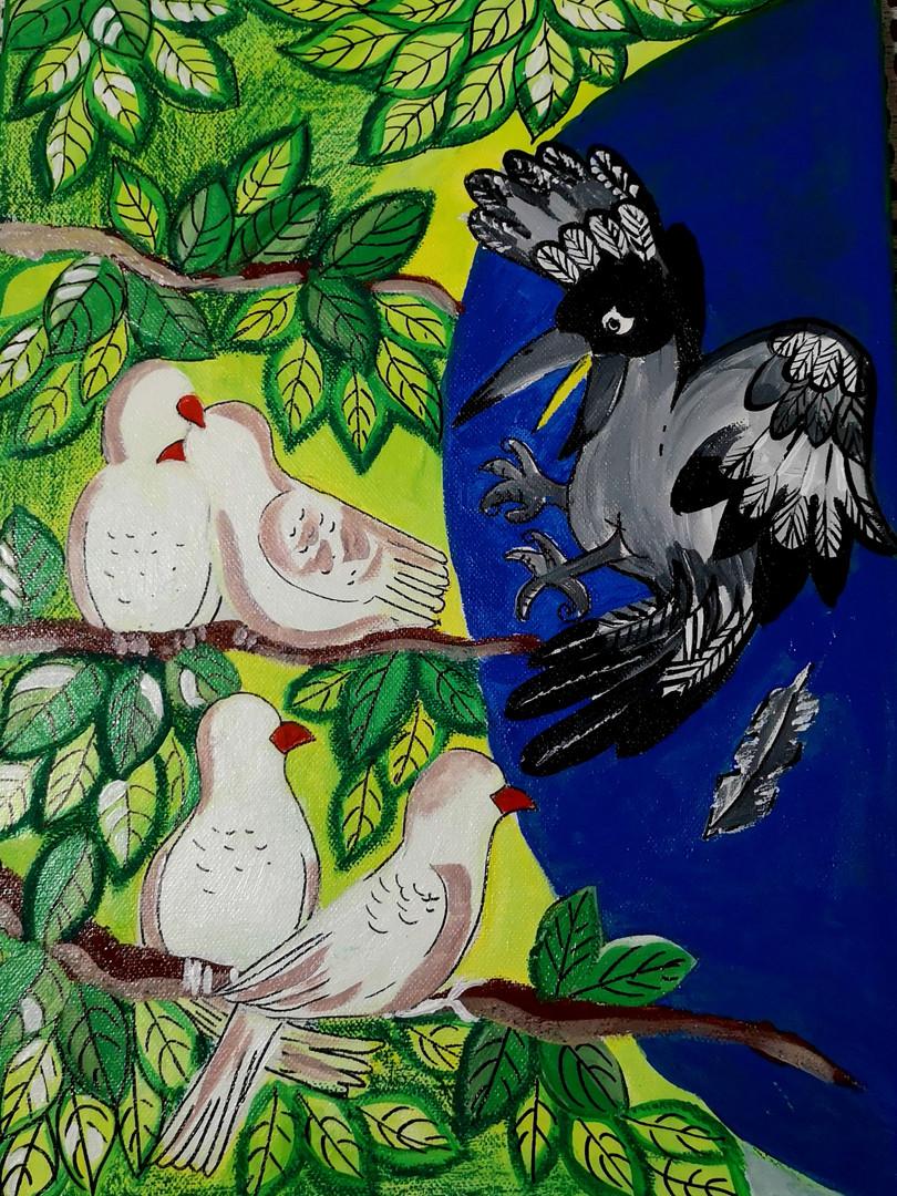 Sarbani Dasgupta ART 18+.jpg