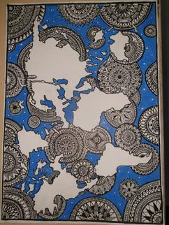 Jyoti Subramanian ART3 18+.jpg