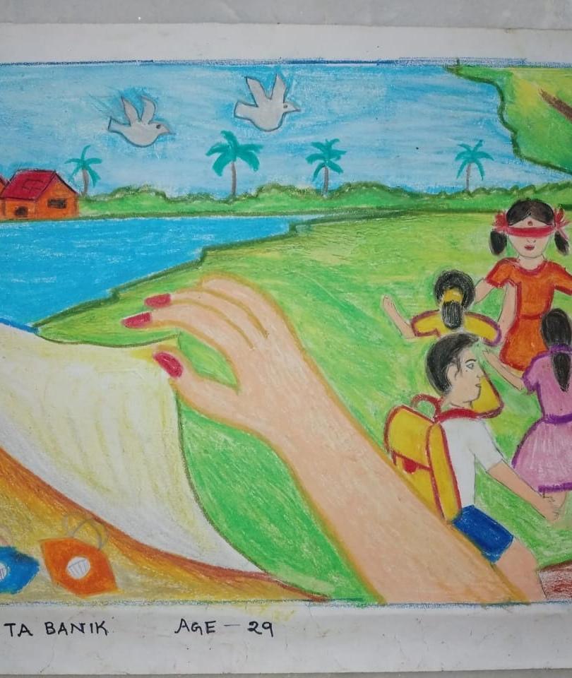 Arpita Banik-C_O-IICP ART 29 yrs.jpg