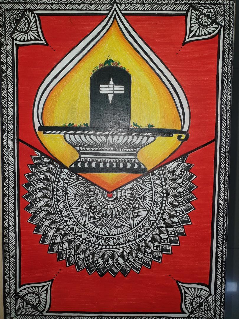 Jyoti Subramanian ART2 18+.jpg