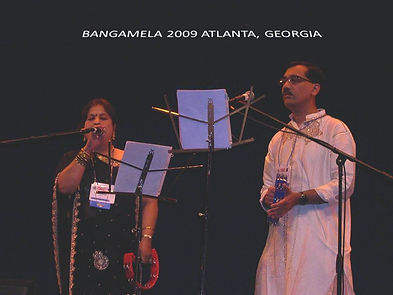 banga-2009 amra-1.jpg