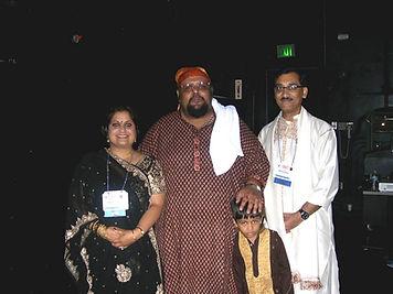 banga 2009-2.jpg