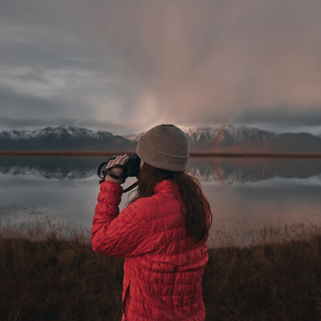 """""""Patagonia secreta"""", una gran oportunidad para mostrar nuestros destinos"""