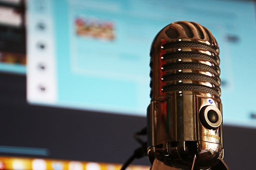 Canva - Gray Microphone.jpg