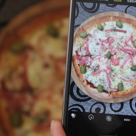 La pizza no para de reinventarse, acá los mejores 4 lugares para disfrutarla en Neuquén