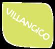 villancico_bot.png