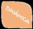 dinamica_bot.png