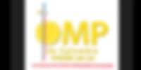 Pag_OMP_brillo_small.png