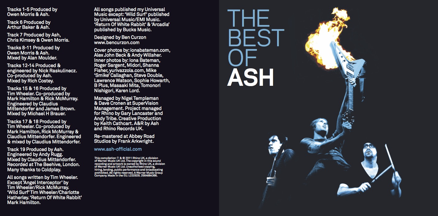 BestOfAsh_booklet copy