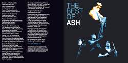 BestOfAsh_booklet copy