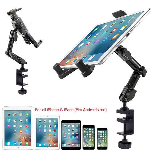 Universal Tablet Mount