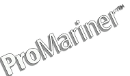 pro-mariner-logo-466.png
