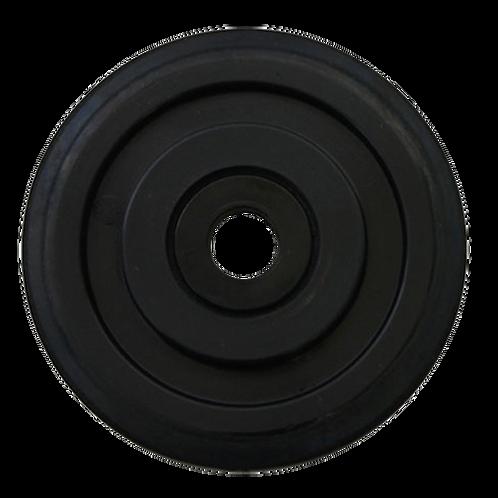 TracFab Small Idler Wheel