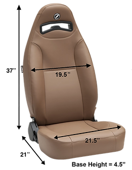 Corbeau Seat Dimensions.png