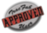tf-approved-566.png