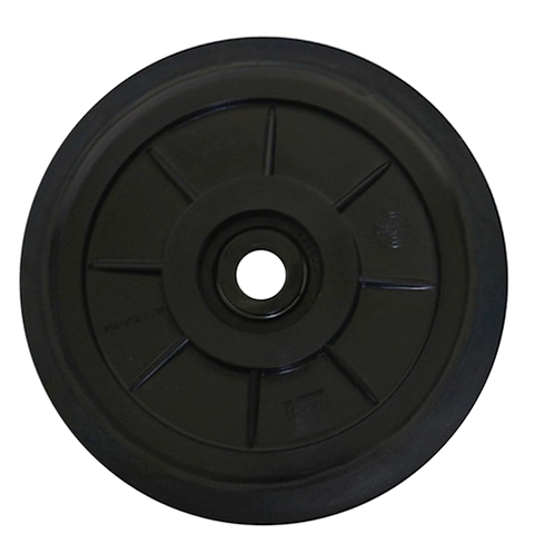 TracFab Large Idler Wheel
