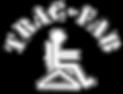 tracfab-logo-2-copy-copy-546.png