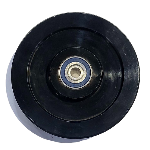 TracFab Gas Metal Wheel