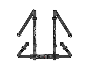 4-point-harness-no-background-400.png