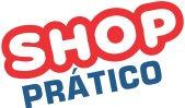 shopPraticoLogo.jpg
