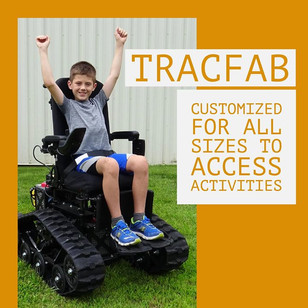 TracFab.jpg