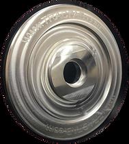 aluminum-wheel-634.png