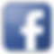 @tracfabrication TracFab Facebook Logo