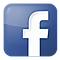 @tracfabrication TracFab Facebook Logo