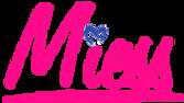 mies_logo.png