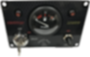 gas-control-panel-766.png