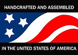 USA Made.jpg