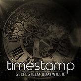 timestamp.jpg