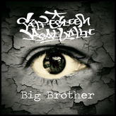 big-brother-new-cover.png
