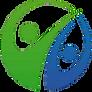 ocfp logo_clipped_rev_1.png