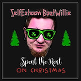 Spent The Rent On Christmas EP Cover.jpg