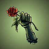 the Rose (demo) cover.jpg
