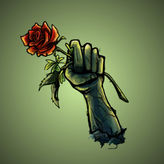 the Rose (demo) cover.jpg