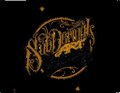 subdermal-logo.png