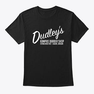 Shirt 2020.jpg