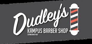dudley's kampus barbershop_clipped_rev_1
