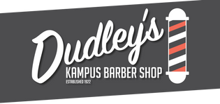 dudley's kampus barbershop_clipped_rev_1