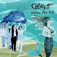 pipingthefish.png